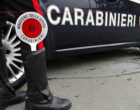 MESSINA – Arrestato minorenne messinese in fuga ricercato da dicembre.