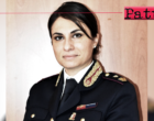 MESSINA – Avvicendamento alla Questura di Messina: a darsi il cambio due giovani funzionarie