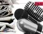 """SANT'AGATA MILITELLO – """"Notizie false e giornalismo di pace"""". Corso di formazione professionale per giornalisti"""