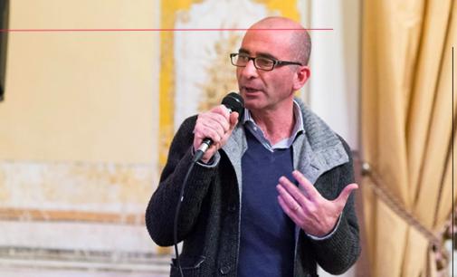 MILAZZO – Replica del sindaco al sindacato CSA a proposito di alcune situazioni legate al personale di palazzo dell'Aquila.