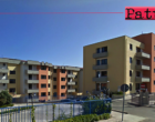 SANT'AGATA MILITELLO – Mercoledì 31 gennaio inaugurazione dell'anno sociale 2018 dell'Ucim