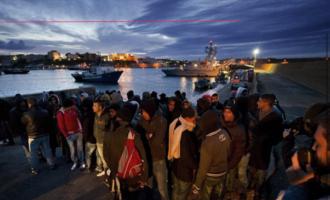"""MESSINA – """"Lampedusa porta d'Europa"""": giovedì 18, Pietro Bartolo ospite di Unime"""