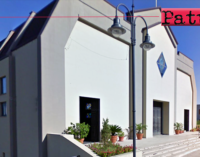PATTI – Il primo incontro dei giovani della diocesi di Patti si terrà a Gliaca di Piraino