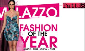 """MILAZZO – 1ª edizione di """"Milazzo fashion of the year"""". Domenica 21 gennaio il primo selection day"""