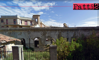 PATTI – Alienazione fabbricato ex mattatoio. Adesso il prezzo è stato fissato in 70.000 euro