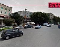 MESSINA – Proposte per la riqualificazione di Piazza Castronovo e per future forme di utilizzo