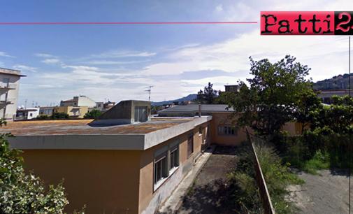 """PATTI – La scuola dell'infanzia """"G. Milici"""" di Corso Matteotti mercoledi' 4 aprile riprenderà regolarmente per tutte le classi"""