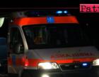 MESSINA – 70enne travolto da un'auto in transito mentre attraversava all'interno in un sottopassaggio. L'uomo è morto sul colpo