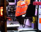 VILLAFRANCA – Incidente mortale. Perde la vita poliziotto 39enne di Messina