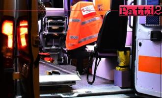 GIARDINI NAXOS – 49enne impiegata noleggio auto perde la vita travolta da un auto che aveva appena parcheggiato.