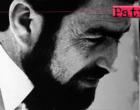 BARCELLONA P.G. – 8 Gennaio. 26° anniversario dell'uccisione del giornalista Beppe Alfano, cerimonia commemorativa