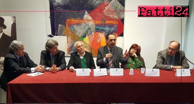 MESSINA – Cinquantenario della morte di Quasimodo, riunito il Comitato scientifico per le celebrazioni