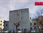 PATTI – Lavori realizzazione centro espositivo sottostante Cine-Teatro comunale. L'ing. Basilio Cardaci ha ricevuto l'incarico di coordinatore della sicurezza