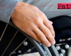 """CAPO D'ORLANDO – Progetto """"Dopo di Noi"""" per i disabili gravi, domande prorogate al 30 gennaio"""