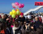 """SANT'AGATA MILITELLO – Il 27 gennaio il """"PalaMangano"""" la tradizionale """"Giornata della Pace""""."""