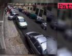 MESSINA – Arrestati due ladri seriali. Serie di furti messi a segno studiando le abitudini, gli spostamenti e le mosse delle vittime.