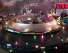 """UCRIA – Domenica 7 gennaio, premiazione 1° concorso """"Presepi di Natale"""""""