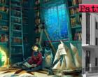 """PATTI – IVª edizione della """" Notte del Liceo Classico """"."""