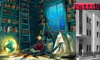 """PATTI – Domani al Liceo Classico di via Trieste si terrà  la """"Notte del liceo"""""""