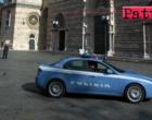 """MESSINA – Riparte il progetto """"Quartieri Sicuri"""" della Questura di Messina. 2 arresti uno per resistenza a pubblico ufficiale, l'altro per maltrattamenti in famiglia"""