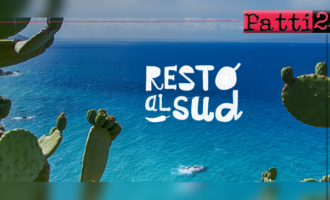 """MILAZZO – Bando """"Resto al Sud"""", il Comune è uno dei quattro enti accreditati in Sicilia"""