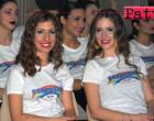 """SAN PIERO PATTI – Questa sera e domani su SKY a """"Bravissima 2017 Special Tv"""" Giada Scolaro e Fabiana Scaglione"""