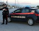 MILAZZO – 32enne picchia la sua ex. Arrestato per violenza privata, violazione di domicilio, lesioni e minaccia.