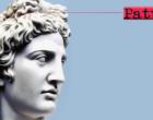 """SANTA TERESA RIVA – Sarà celebrata domani la """"Giornata Mondiale della Lingua Greca"""". Anniversario della morte di Dionysios Solomòs, poeta greco, che studiò e soggiornò in Italia"""