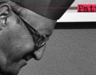 PATTI – Mons. Giombanco ha nominato don Antonio Sambataro Vicario Foraneo di Brolo e don Alberto Iraci vice rettore del Santuario di Tindari