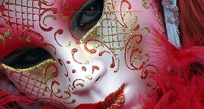 CAPO D'ORLANDO – Oggi pomeriggio la premiazione della maschera più bella
