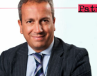 """FURNARI – Discarica di Mazzarrà. Il sindaco Crimi contro l'""""ecomostro"""" cerca adesioni e condivisioni : """"E' a rischio l'incolumità delle persone"""""""