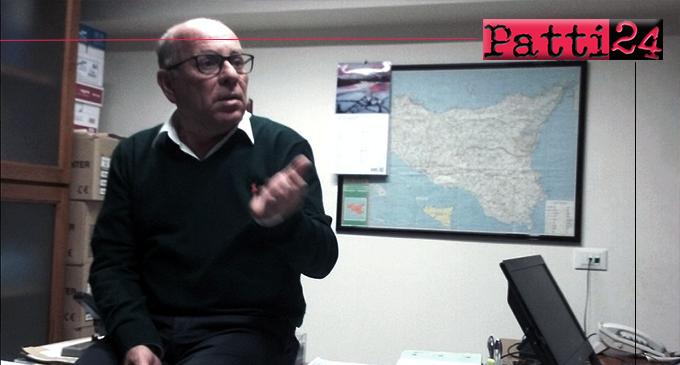 """FEDERCOOPESCA – Nino Accetta scrive ai Prefetti dell'Isola : """"La sospensione degli sgravi contributivi rischia di avere effetti devastanti sulle imprese della pesca … """""""