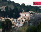 """PATTI – Affidata alla """"Elettroimpianti"""" di Spanò Andrea la gestione dell'illuminazione votiva del cimitero comunale del centro"""