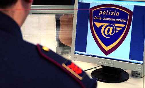 Oggi è il SAFER INTERNET DAY, la giornata mondiale della sicurezza in rete. Nelle provincie di Catania, Messina, Siracusa e Ragusa, nel 2017 sono stati 50 i casi di pedopornografia trattati