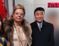 PATTI – L'IIS Borghese Faranda di Patti ha sottoscritto l'accordo per la promozione della lingua e della cultura cinese.