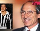 S. LUCIA DEL MELA – Domani, venerdì 16 febbraio,  arriva il capitano Beppe Furino, giocatore della Juventus dal 1969 al 1984