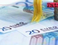 """PATTI – Assegnate le Borse di Studio """"Antonio Pisani Caccia"""" per l'anno scolastico 2016/2017 di 3.400 euro ciascuna"""
