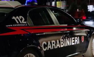 CAPO D'ORLANDO – Controlli territorio, un arresto, una denuncia, multe per uso telefonino alla guida e guida senza cintura