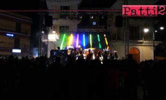 PATTI – 57° Gran Carnevale Pattese. Nominata la commissione tecnica giudicatrice.