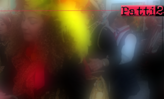PATTI – Viabilità in occasione della sfilata di carnevale di domenica 18