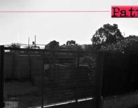 PATTI – Lavori manutenzione straordinaria impianto di depurazione acque reflue.