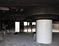 MONFORTE SAN GIORGIO – Ritenuti responsabili dell'incendio che, il 29 dicembre 2017, ha semidistrutto una sala ricevimenti. 2 arresti