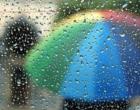 ACQUEDOLCI – Per avverse condizioni meteo previste, rinviata a sabato 17 febbraio la sfilata dei carri e dei gruppi allegorici programmata per domani