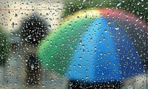 MILAZZO – Allerta meteo arancione per la giornata di domani. Disposta chiusura di tutte le scuole cittadine.