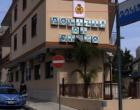 MESSINA – 4 rapine in provincia, due consumate e due tentate a distanza di mezz'ora. Tre arresti