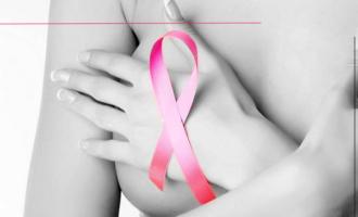 """PATTI – Venerdì 16, convegno su: """"Tumore al seno. Epidemiologia, fattore di rischio e prevenzione"""" al I.I.S. """"Borghese-Faranda"""""""