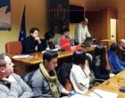CAPO D'ORLANDO – Costituita la Consulta dei Nebrodi. Il 13 marzo l'elezione del Presidente