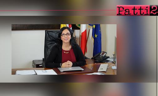 MESSINA – Università di Messina. Si è insediato il nuovo Direttore Generale, prof.ssa Daniela Rupo