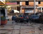 SANT'AGATA DI MILITELLO – Sequestrato impianto abusivo di distribuzione di carburante contenente 9000 litri di gasolio