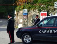 MESSINA – Leonardo Lo Giudice condannato a 30 anni di reclusione per l'omicidio del pensionato Pietro Lo Turco, avvenuto il 22 dicembre scorso